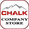 chalkmountainservices